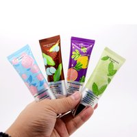 bb creams for oily skin - Natural BB Cream Nu de Make up Foundation Concealer Skin Cream for Face Natural Nourishing Moisturizer Make Up Base ml