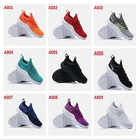 amphibious ships - Darwin Summer New Amphibious Low To Help Men And Women Fashion Sports Shoes With Flat Breathable Running Shoes Wading Shoes