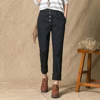 Cheap Womens Linen Pants | Free Shipping Womens Linen Pants under ...