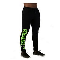 Wholesale Men Harem pantse summer The new running quick drying long pants tight training sports thin trousers Men Letters long pants