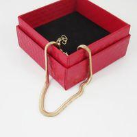 Wholesale New pc Women Girls Silver Gold Chain Ankle Bracelet Ankle Chain Foot Jewelry Beach Wear QJ