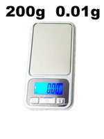 Wholesale High precision Phone style g g scale small pocket electronic digital jewelry diamond scales weighing