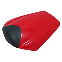 Wholesale 7 Color Optional Motorcycle Rear Seat Cover Cowl for Honda CBR1000RR