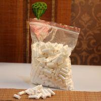 bags mouths - Bulk bag cigarette filter tip Sponge mouth cm cm HY1099