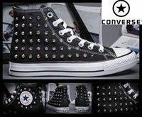 Cheap canvas shoes Best shoes sneakers women