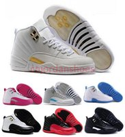 Cheap basketball shoes Best ovo shoes