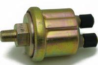Wholesale psi two terminals Oil pressure Sensor Gauge Sender sending unit part New