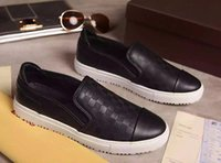 Cheap High Quality shoe Best China shoe