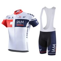 best cycling clothing - Best Selling Team Pro Bicycle Clothing Wear Ropa Ciclismo Sportswear Mans Racing Mountain Bike Cycling Jersey Bib Shorts Set