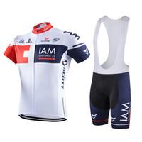 best bibs - Best Selling Team Pro Bicycle Clothing Wear Ropa Ciclismo Sportswear Mans Racing Mountain Bike Cycling Jersey Bib Shorts Set