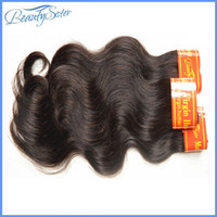 Malaysian Hair health and beauty products - Sexy Mocha Hair Products Malaysian Virgin Hair Extensions Body Wave Style Beauty And Health Hair Weaves Mixed Bundles g A Grade