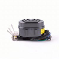 atv speaker system - remote control New V ATV FM Radio Motorcycle Audio STEREO SPEAKER Set AUDIO SOUND SYSTEM