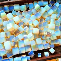 Wholesale Top Äthiopischer Welo Opal Rohstein AAA
