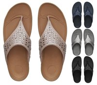arch beading - Women FF Novy Suede Toe Thone Sandals Microwobbleboard midsoles built in arch contour Softly padded supercomfy microfibre lined upper
