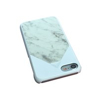 beautiful marble - phone case customize case phone for i phone Beautiful lightweight ultra thin marble cover Factory direct sales slim case