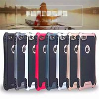 in one pc - 2016 all new Cascology series of the mobile phone shell in TPU PC for the in one fashion hot shell for iphone case