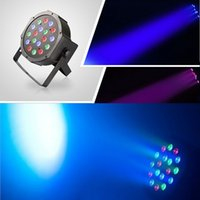 bead wholesalers uk - 24W Led Beads Par Lights RGB Stage Lighting DMX512 Led Light For Party Nigthclub Disco DJ Lighting V