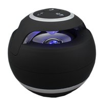 battery box sizes - Big Boll Bluetooth Speaker Bass Sound LED Light Flashing Size mm Built in Mah Battery Retail Box