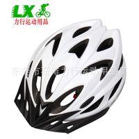 Wholesale High Quality Cycling Helmet Whisper Plus Hole Helmets Matt or Glossy MTB Bicycle Helmet Cycling Protective Gear