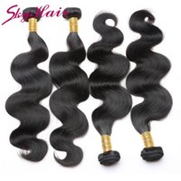 baby process - Peruvian body wave virgin hair A peruvian body wave remy human hair no tangle no shed baby Oz pc