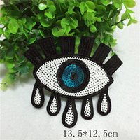 applique iron patches - 1 dozen of embroidered patches for sewing sequins size is cm cm flower applique handmade iron on sewing accessories zakka DIY
