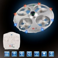 bd boy - Cheerson CX RC Quadcopter Aircraft Headless Mode GHz CH Axis D Helicopter Drone Kids Boy Toys Gift BD