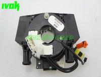 armada wheels - Steering Wheel Spiral Cable Clock Spring SubAssy for Nissan Armada Platinum V8 L GA5A GA5A