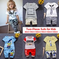Cheap baby clothing Best boys clothing
