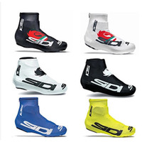 Wholesale Hot Sale Cycling Sport Shoe Cover Mountian Bike Shoe Cover Racing MTB Bicycle Cycle Shoe Cover