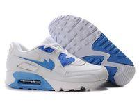 Cheap women Basketball Shoes Best running shoes