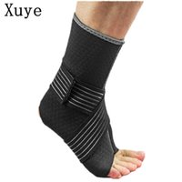 Wholesale men protector warm foot pad volleyball motorcycle kneepad skate sportswear sports safety ankle support equipment doctor kneecap