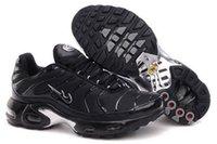 Wholesale 2016 Max TN Mens Running Shoes Cheap Original Quality max TN Runs Shoes size
