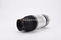 Wholesale Air Suspension Spring for VW touareg Rear Left L6616019A