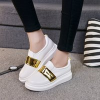 beautiful footwear - 2016 New design fashion nice women casual shoes for beautiful girls and lady air sport comfortable footwear b72