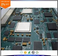 Wholesale China High Quality Custom made Multilayer Pcba Manufacturer