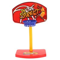 basketball hoop toys - Pet Birds Chew Toy Parakeet Bell Balls Parrot Toys Birdie Basketball Hoop Props Pet Parrot Brinquedos Pet Products Supplies