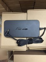asus dc - genuine original oem high quality notebook ac adapter for ASUS v a n750 n500 ac dc adapter w laptop charger pa