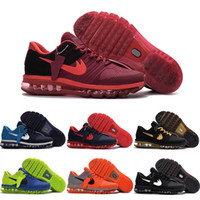 airs style shoes - Cheap Running Shoes Air Cushion Plastic Men Authentic Walking Shoes New Style Sports Shoes Size