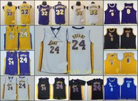 Jersey Lakers UK | Free UK Delivery on Jersey Lakers | DHgate.com UK