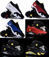 Wholesale Online China Jordan Basketball Shoes Sneakers Men White Authentic Retro s Ferraris Laney Sports Homme Low China Jordans Shoe
