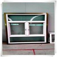 aluminum casement windows prices - Good Quality and Reasonable Price Aluminum Casement Window