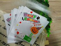 Wholesale 2016 HOT cm Halloween Packing bags Hallowmas bags Jewelry Packing Christmas Wedding Voile Gift Bag Solid Multi Color Gift Pouch bag