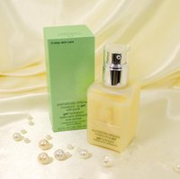 Wholesale Face Skin care products butter dramatically different moisturizing lotion gel lotion gel oille butter ml