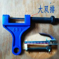 Wholesale Industrial chain chain remover harvester tricycle motorcycle and motorcycle and the tool of the cutting chain