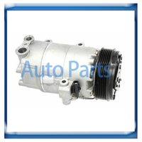 Wholesale CVC CO C compressor for Pontiac Vibe L