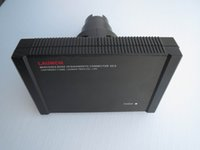benz inspections - 100 Original Launch X431 for BENZ Diagnostic Connector V2 MERCEDES for X431 BENZ38 Master GX3