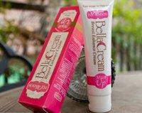 Wholesale Hot fashion Sexy Women Breast Enlargement Must UP Cream Bust Enhancement Beauty Body Cream makeup g