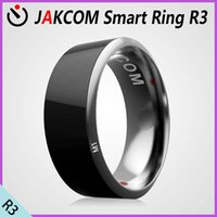 pen drive 16 gb - Jakcom R3 Smart Ring Computers Networking Other Drives Storages Msata Usb Adapter Pen Drive Gb Disque Dure Externe