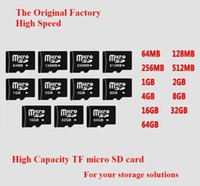 high speed camera - HOT high speed high capacity TF micro SD card for computer camera cell phone G G G G G G G G