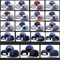 Wholesale 2016 Newest Dallas Snapbacks hats men women baseball caps Cowboy American Football Hat Women Baseball Cap Snap Back Hat